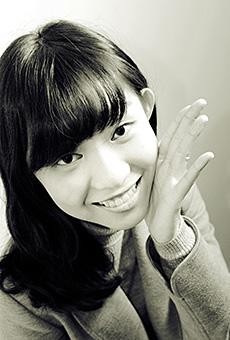 張蕙宇 (Charlene)