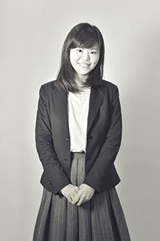 久保谷あとれ (Atore)