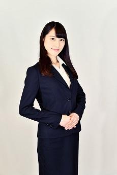 井手渕桃子(Michelle)