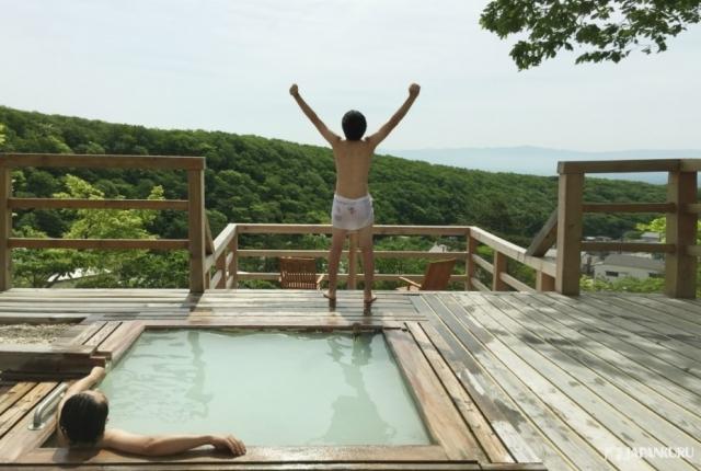 タイの日本観光番組で人気No.1を誇る「すごいJAPAN」とのタイアップ企画