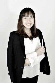 李儀倩(Sandra )