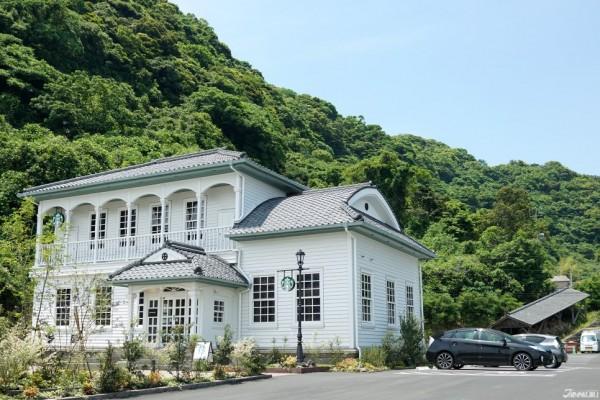 スターバックス コーヒー 鹿児島仙巌園店