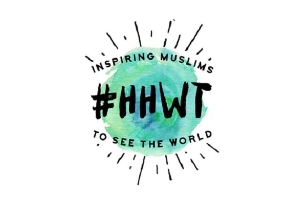 ムスリム向け情報サイト「Have Halal, Will Travel (HHWT)」