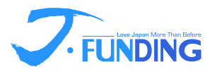 JAPANKURU_Funding_RGB_Fin