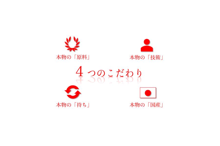 AKAPAN (1)