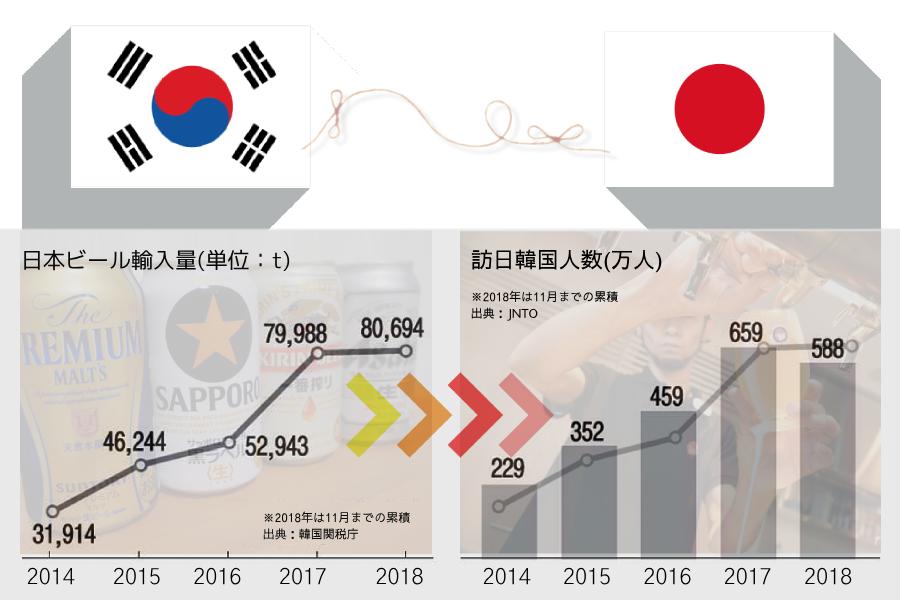 KoreaJP (2)