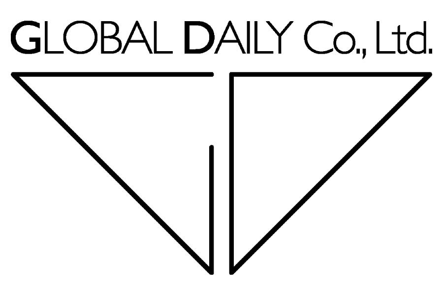 GLDCI (2)