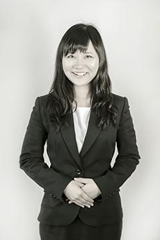 野老 杏佳(Kyon kyon)