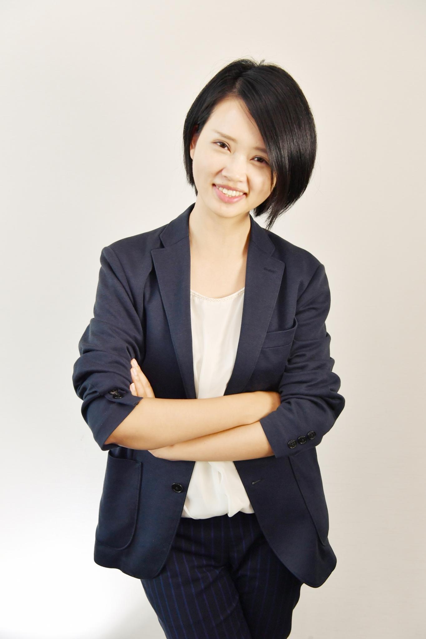 薛瑶(Jennifer)