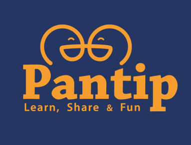 Pantip(パンティップ):タイで大人気なウェブ掲示板を活用したインバウンドプロモーション
