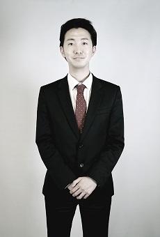 李珍雨(Ren)