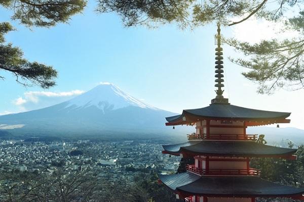 二次活用|JAPANKURUのコンテンツ活用事例
