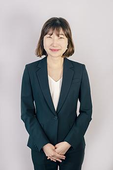 崔 美禎(Mijeong)
