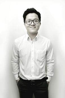 Truong Quang Hung(Han)