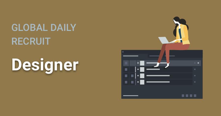 App / Web  GUI デザイナー
